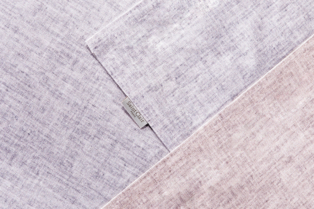 Placemat 3007 Lilac 45X33