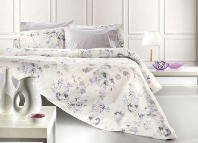 Παπλωμα Defile Lilac 220x240