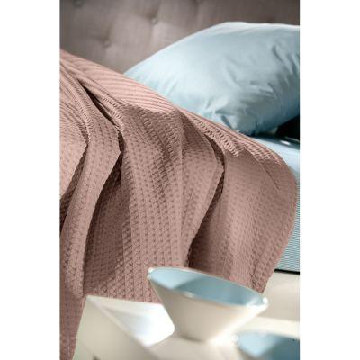 Κουβέρτα Studio Wenge 160x240