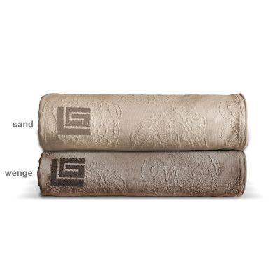 Κουβέρτα Augusta Sand 160x260