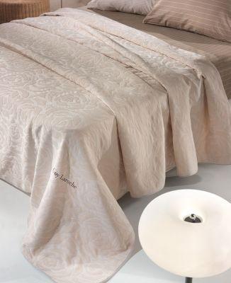 Κουβέρτα Vera Sand 170x250