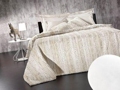Κουβέρτα Fenek 240x250
