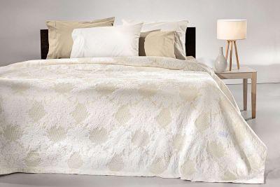 Κουβέρτα Christy 230x260