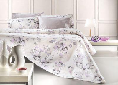 Κουβερλί Defile Lilac 230x250
