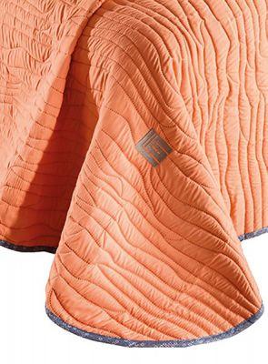Κουβερλί Impression Coral 170x250