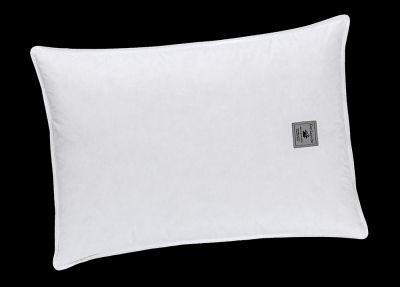 Μαξιλάρι Πουπουλένιο  Ύπνου Guy Laroche 50x70