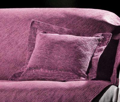 Μαξιλάρι Φιγούρας Gallery Purple 50x50