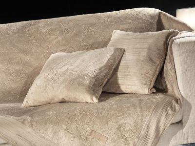 Μαξιλάρι Φιγούρας Roxy Wenge 42x42