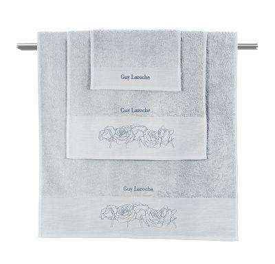 Πετσέτες Lady Sky 30x50-50x90-70x140 Σετ 3 τεμαχίων