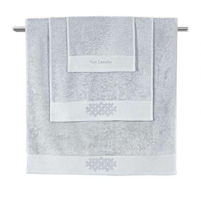 Πετσέτες Scope Sky 30x50-50x90-70x140 Σετ 3 τεμαχίων