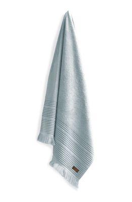 Πετσέτα μπάνιου CAMRY Raf 50x90
