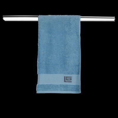 Πετσέτα Χεριών Regina Blue 30x50