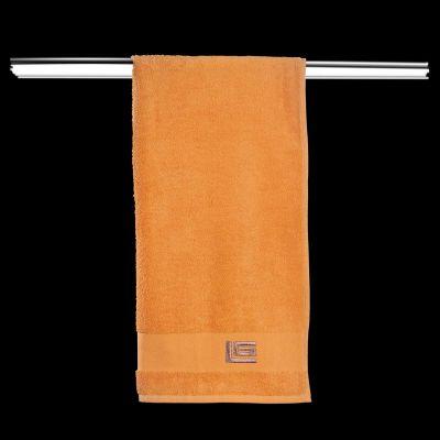 Πετσέτα Χεριών Regina Orange 30x50