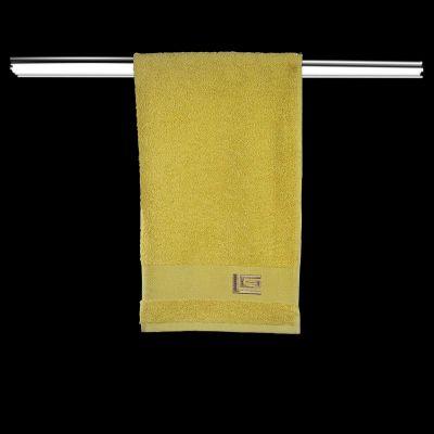 Πετσέτα Προσώπου Regina Olive 50x100