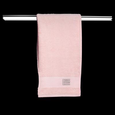 Πετσέτα Προσώπου Regina Pink 50x100