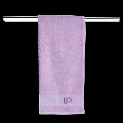 Πετσέτα Προσώπου Regina Lilac 50x100