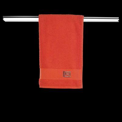 Πετσέτα Προσώπου Regina Red 50x100