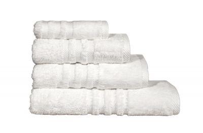 Πετσέτα μπάνιου Bonus Ivory  50x90