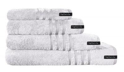 Πετσέτα μπάνιου Bonus Perla  50x90