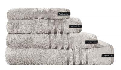 Πετσέτα μπάνιου Bonus Lino  70x140
