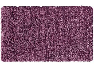Πατάκι Μπάνιου Bellagio Purple 40x60