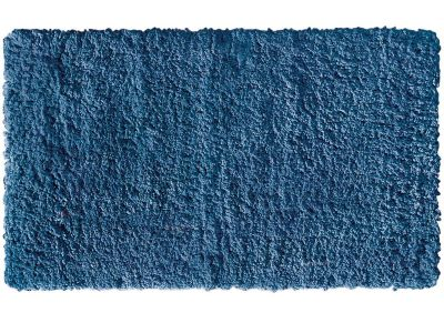 Πατάκι Μπάνιου Bellagio Blue 40x60