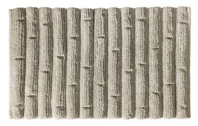 Πατάκι Μπάνιου Elma Stone 55x85