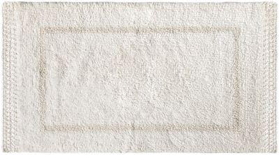 Πατάκι Μπάνιου Empire Ivory 55x85