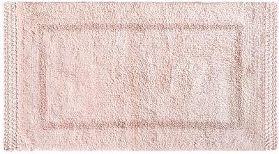Πατάκι Μπάνιου Empire Old Pink 55x85