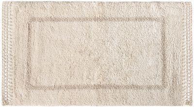 Πατάκι Μπάνιου Empire Sand 55x85