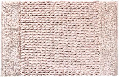 Πατάκι Μπάνιου Capitol Old Pink 55x85