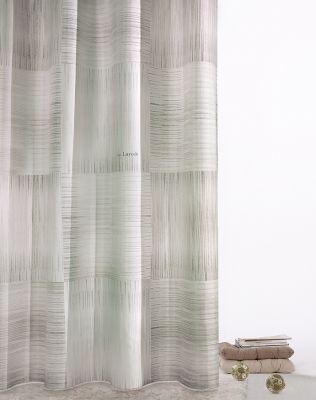 Κουρτίνα Μπάνιου Cozy Wenge 180x185