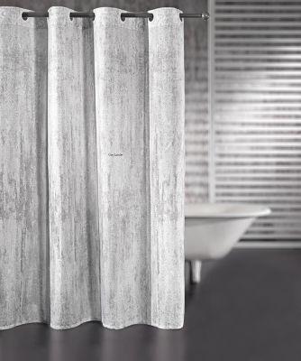 Κουρτίνα μπάνιου Wall Cement 240x185