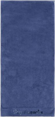 Πετσέτα Θαλάσσης Varadero Denim 75x165