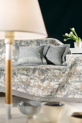 Ριχτάρι καναπέ Lobby Grey Τριθέσιος 300x180
