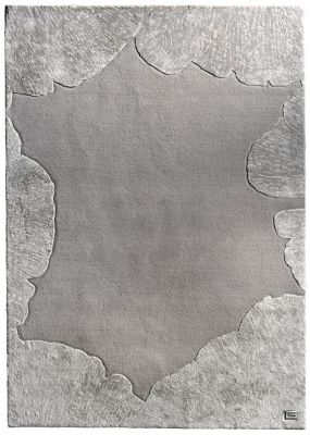 Χαλί Nutria Silver 160X230