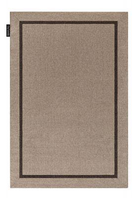 Χαλί Novis Stone120x180