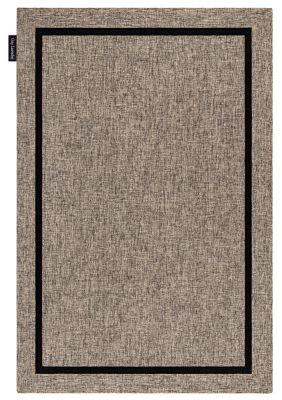 Χαλί Tweed Wenge 120x180