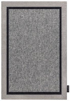 Χαλί Silva GREY 160x230