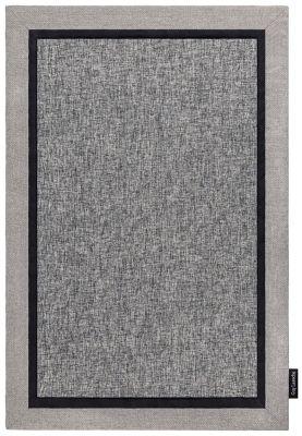 Χαλί Silva GREY 120x180