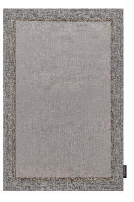 Χαλί Rytm Silver 160x230