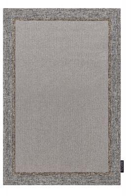 Χαλί Rytm Silver 120x180