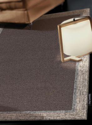 Χαλί Rytm Wenge 120x180