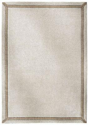 Χαλί Abra Sand 160X230