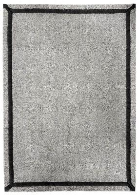 Χαλί Abra Charcoal 190X290