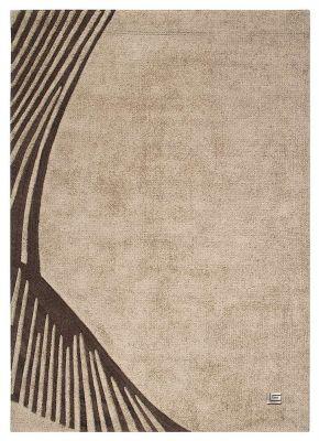 Χαλί Fairmont Wenge 160x230