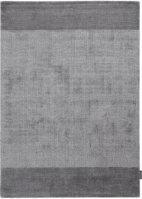 Χαλί Section Grey 190x290