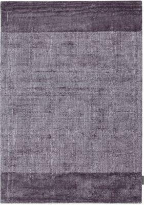 Χαλί Section Dusty Lilac 190x290