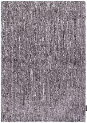 Χαλί Platform Dusty Lilac 190x290