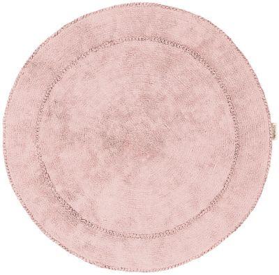 ΧΑΛΙ SPYRAL PINKY 120 ROUND